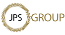 JPS GROUP